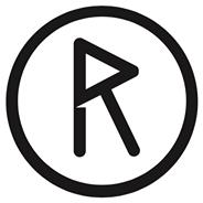 Outriders Northwest Logo