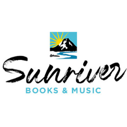 Sunriver Books and Music Logo