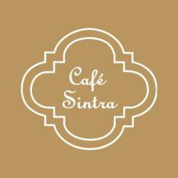 Café Sintra Logo