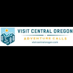 Central Oregon Visitors