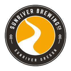 Sunriver Brewing Co Logo