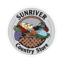 Sunriver Country Store Logo