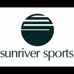 Sunriver Sports Logo