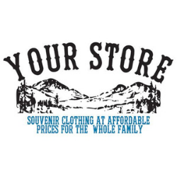 Your Store Logo