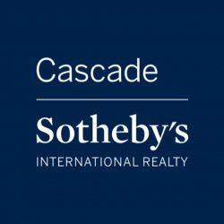 Cascade Sotheby's Logo